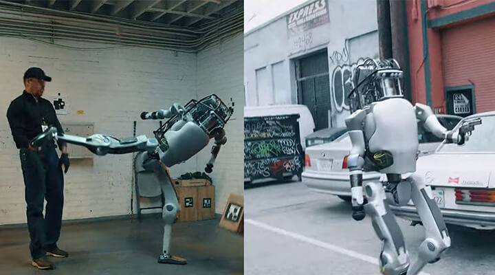 boston-dynamics-sahte-robot